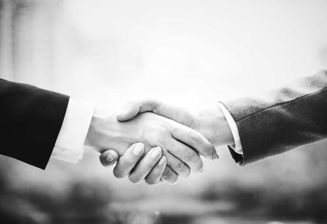 trgovinski sporazum